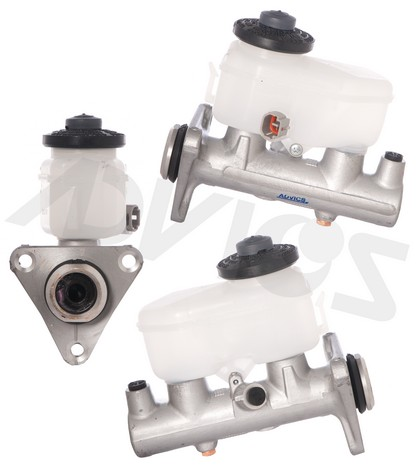 ADVICS BMT-006 Brake Master Cylinder