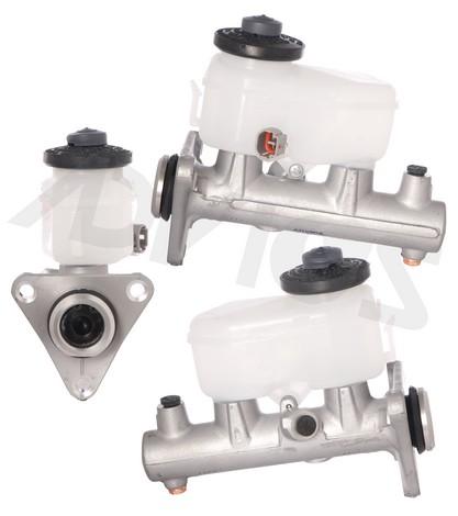 ADVICS BMT-019 Brake Master Cylinder