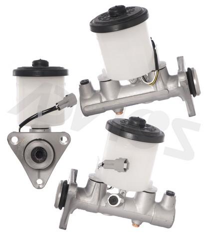 ADVICS BMT-024 Brake Master Cylinder