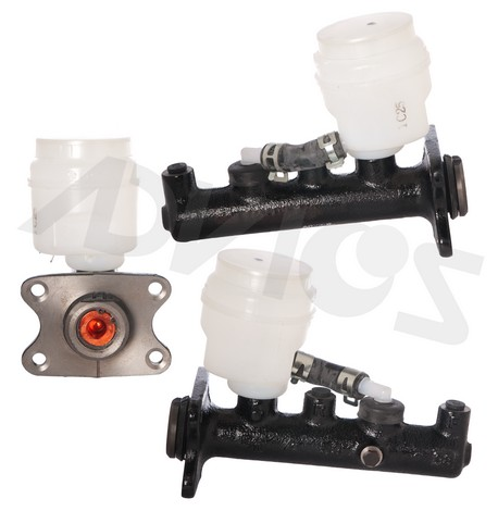 ADVICS BMT-032 Brake Master Cylinder