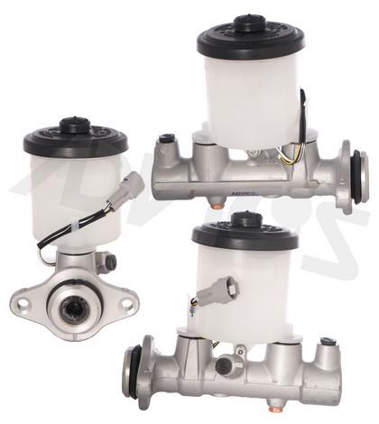 ADVICS BMT-055 Brake Master Cylinder