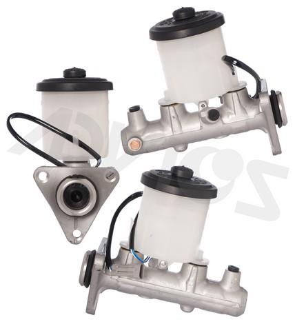 ADVICS BMT-058 Brake Master Cylinder