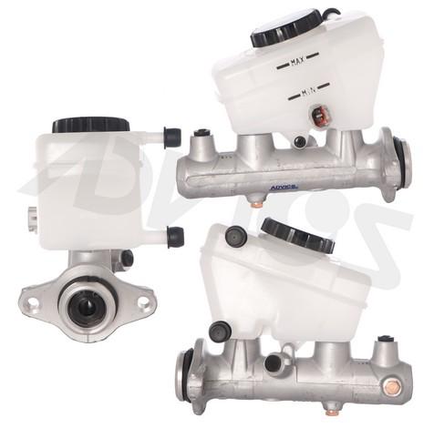 ADVICS BMT-079 Brake Master Cylinder