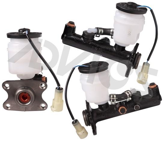 ADVICS BMT-105 Brake Master Cylinder