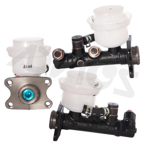 ADVICS BMT-115 Brake Master Cylinder