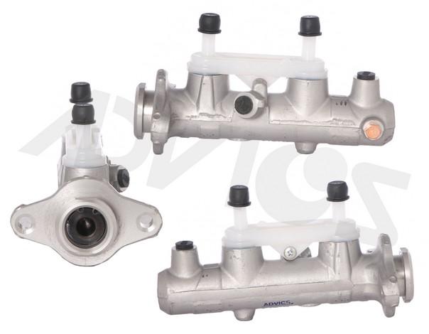 ADVICS BMT-159 Brake Master Cylinder