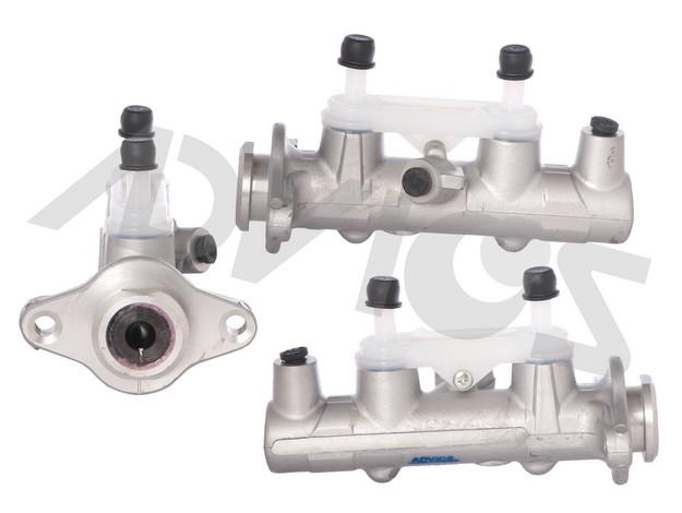 ADVICS BMT-161 Brake Master Cylinder