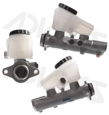 ADVICS BMT-350 Brake Master Cylinder