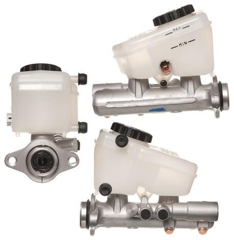 ADVICS BMT-363 Brake Master Cylinder