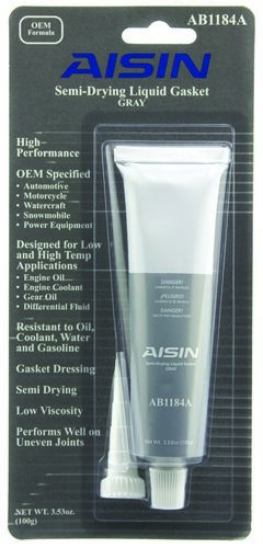AISIN AB1184A Gasket Sealer