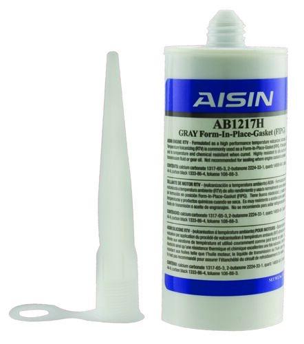 AISIN AB1217H Gasket Sealer