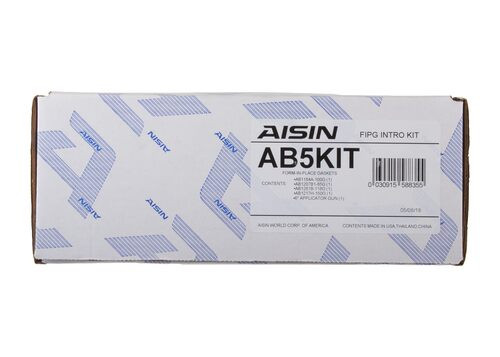 AISIN AB5KIT Gasket Sealer