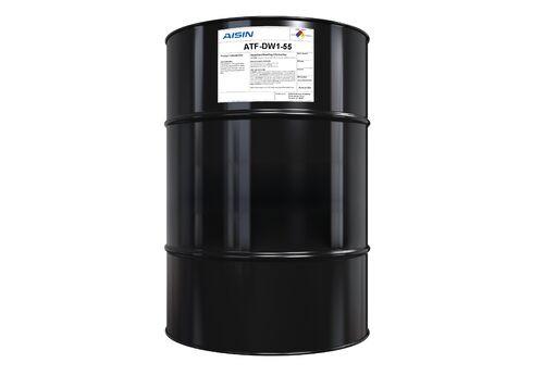 AISIN ATF-DW1-55 Automatic Transmission Fluid