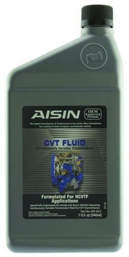 AISIN ATF-HCV Automatic Transmission Fluid