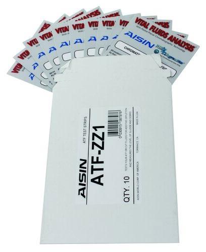 AISIN ATF-ZZ1 Auto Trans Fluid