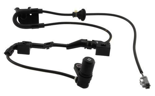 AISIN BST-002 ABS Wheel Speed Sensor