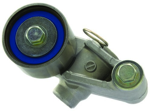 AISIN BTF-500 Engine Timing Belt Tensioner Hydraulic Assembly