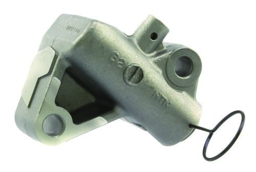 AISIN BTF-501 Engine Timing Chain Tensioner