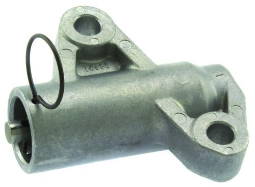 AISIN BTH-500 Engine Timing Belt Tensioner Hydraulic Assembly