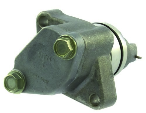 AISIN BTH-501 Engine Timing Chain Tensioner