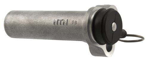 AISIN BTT-502 Engine Timing Belt Tensioner Hydraulic Assembly