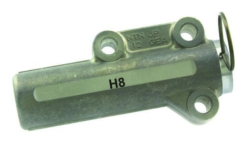 AISIN BTVG-504 Engine Timing Belt Tensioner Hydraulic Assembly