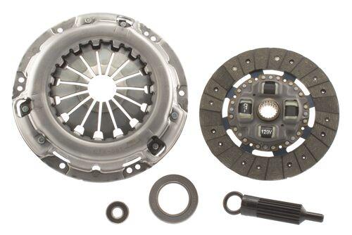AISIN CKT-018 Transmission Clutch Kit