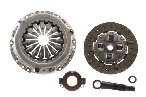 AISIN CKT-034A Clutch Kit