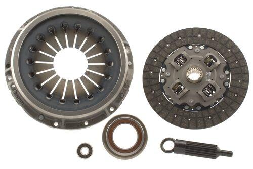 AISIN CKT-052 Transmission Clutch Kit