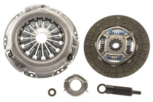 AISIN CKT-056 Clutch Kit