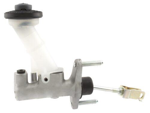 AISIN CMT-008 Clutch Master Cylinder