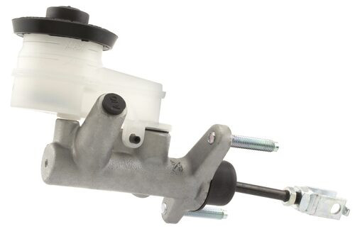 AISIN CMT-009 Clutch Master Cylinder