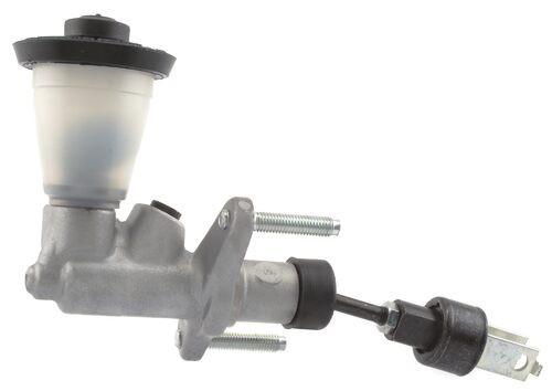 AISIN CMT-013 Clutch Master Cylinder