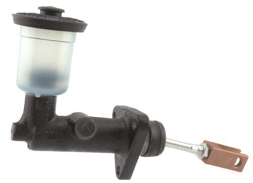 AISIN CMT-014 Clutch Master Cylinder
