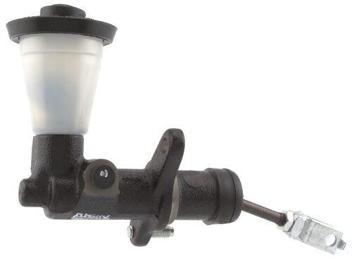 AISIN CMT-032 Clutch Master Cylinder