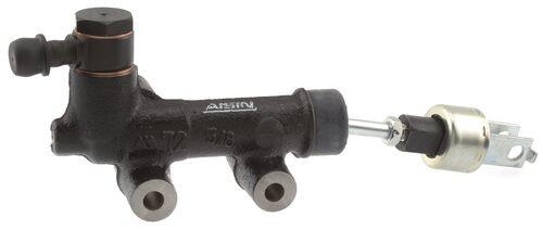 AISIN CMT-054 Clutch Master Cylinder