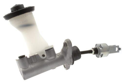 AISIN CMT-093 Clutch Master Cylinder