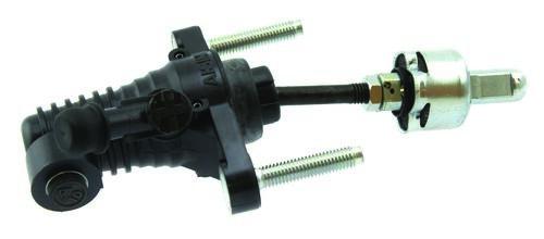 AISIN CMT-150 Clutch Master Cylinder