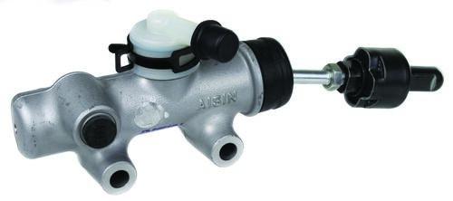 AISIN CMT-199 Clutch Master Cylinder
