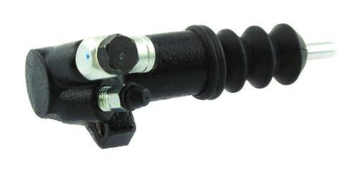 AISIN CRM-005 Clutch Slave Cylinder