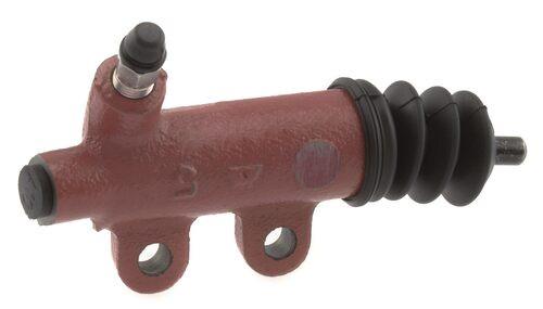 AISIN CRT-007 Clutch Slave Cylinder