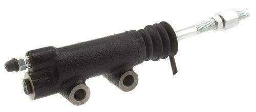 AISIN CRT-012 Clutch Slave Cylinder