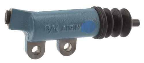 AISIN CRT-014 Clutch Slave Cylinder