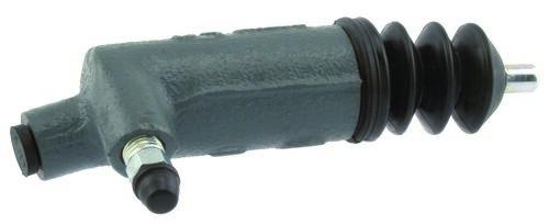 AISIN CRT-015 Clutch Slave Cylinder