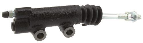 AISIN CRT-019 Clutch Slave Cylinder