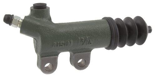 AISIN CRT-020 Clutch Slave Cylinder