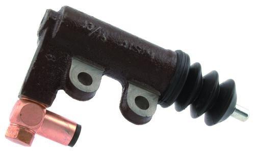 AISIN CRT-026 Clutch Slave Cylinder