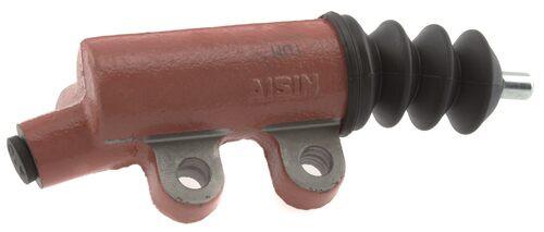 AISIN CRT-029 Clutch Slave Cylinder