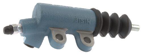 AISIN CRT-040 Clutch Slave Cylinder