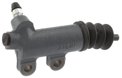AISIN CRT-043 Clutch Slave Cylinder